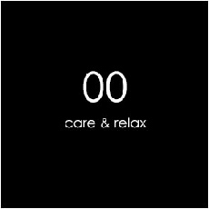 Care & Relax