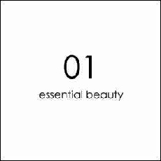 01  Essential Beauty